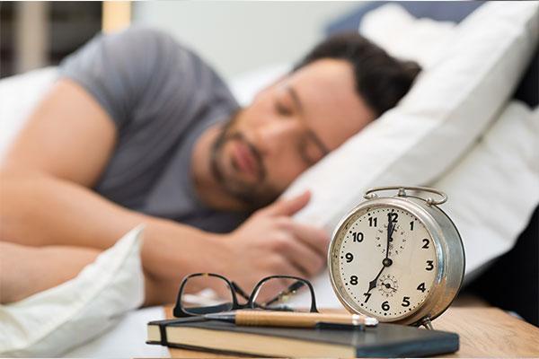 Optimizing Rest